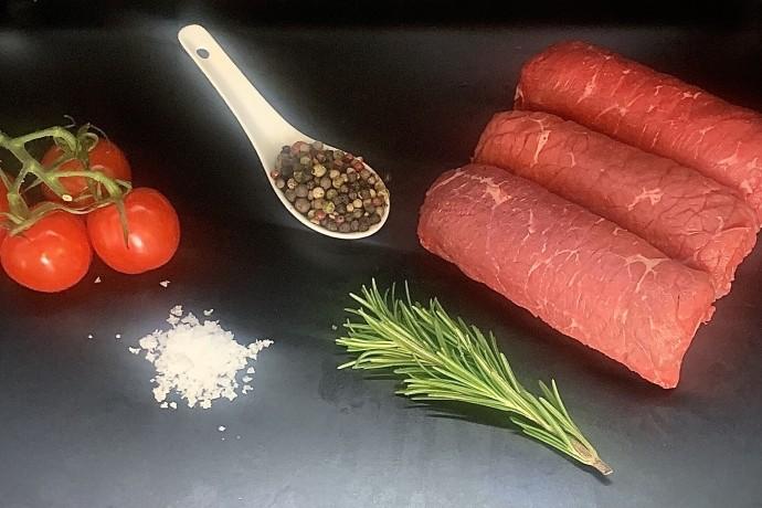 beef-olives
