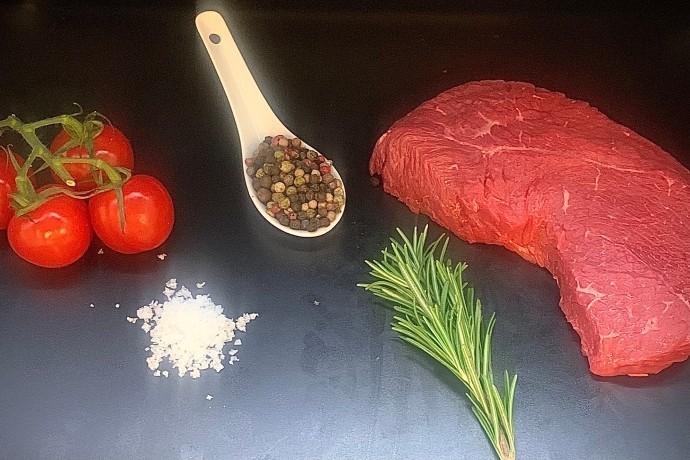 braising-steak