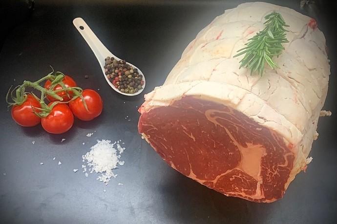 rolled-rib-roast