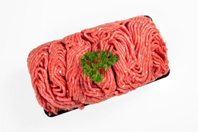 steak-mince