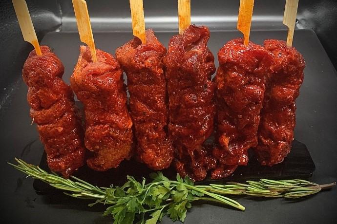 beef-kebab