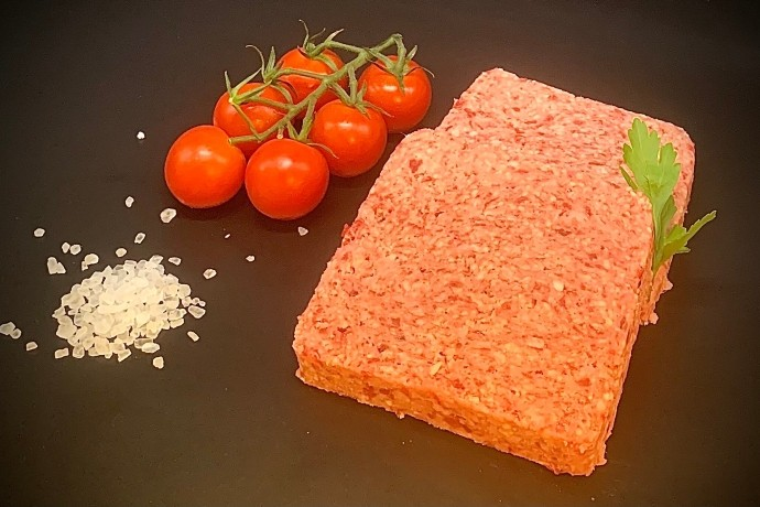 lorne-beef-sausage
