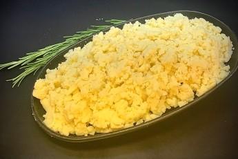 creamy-mash