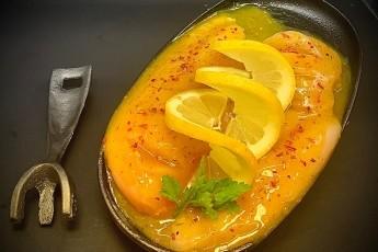 lemon-coriander